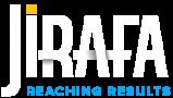 Jirafa Marketing Digital | Blog